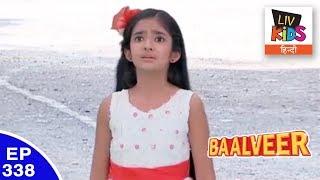 Download Baal Veer - बालवीर - Episode 338 - Chhal Pari's Evil Chocolate Plan Video