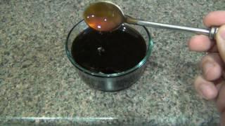 Download Cooking : Jack Daniels Sauce (TGI Friday's Version) Video