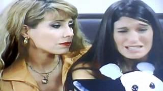 Download novela Abre tus Ojos (cap 114) 5-5.wmv Video