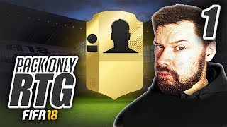 Download PACK TO GLORY IS BACK! - PACK ONLY RTG #01 Video