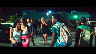 Download Dope - Trailer Video