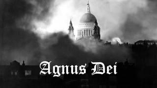 Download Samuel Barber - Agnus Dei [HD] Video