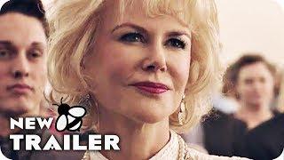 Download BOY ERASED Trailer (2018) Nicole Kidman, Joel Edgerton Movie Video
