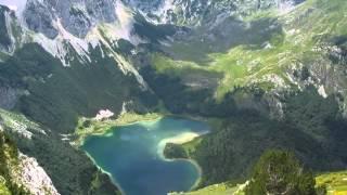 Download Himna Bosne i Hercegovine (sa Tekstom) -2x Video