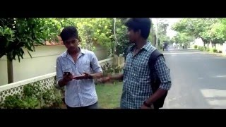 Download Oru Jodi - ஒருஜோடி(A Funny Tamil Best short film) Video