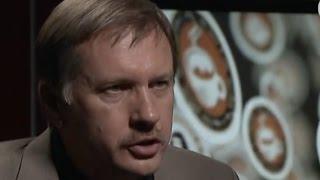 Download Тарас Чорновіл - За Чай з Романом Чайкою // 05.12.2016 Video