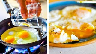 Download 21 Invaluable Kitchen Hacks Few People Know Of Video