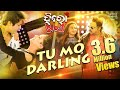 Download Tu Mo Darling HD Video Song | Hero No 1 | Babushan, Bhoomika, Mihir Das | New Odia Movie 2017 - TCP Video