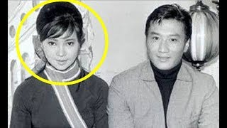 Download 謝賢「睡了」她16年,曾經她是TVB台柱,與「趙雅芝」齊名,曾掌摑張柏芝,今卻已成這樣 Video