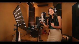 Download Disney Moana - How Far I'll Go (Mash Up) Video
