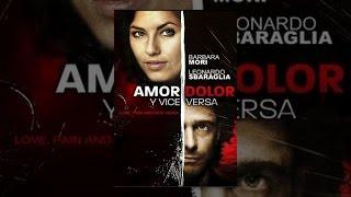 Download Amor Dolor y Viceversa Video
