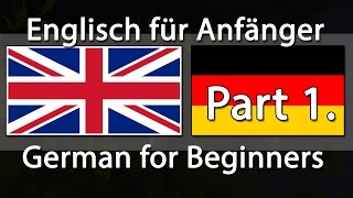 Download Englisch lernen / learn German - 750 english/german Phrases for beginner 1 Video