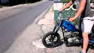 Download team tetas - casal boss com motor casal 6 Video