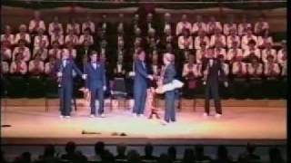 Download Canadian Brass - Tribute to the Ballet Video