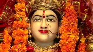 Download VISHNU JI SE BHI GANGA KI MAHIMA BHAJAN I KAVITA GODIYAL I FULL VIDEO I UTTRAKHAND KE CHAR DHAAM Video