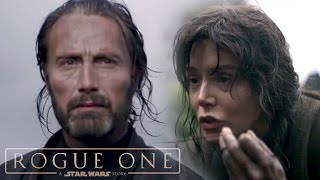 Download The Erso Family Origins - Rogue One: A Star Wars Story Video