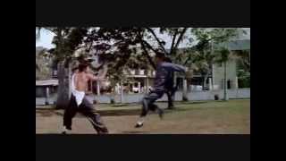 Download Bruce Lee v The Big Boss Video
