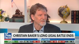 Download Jack Wins Again!   Fox News Interview Video