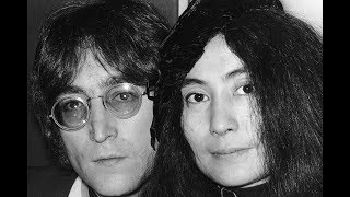 Download Why Do People Hate Yoko Ono? Video