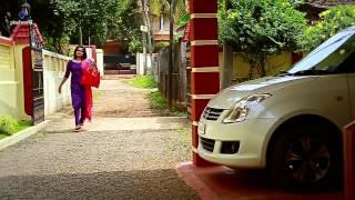 Download Kerala surprise wedding proposal syam + pravitha.by pixelworld ponkunnam. cont: +91 9447569244. Video