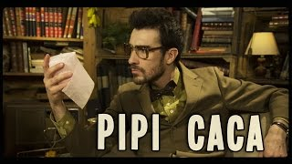 Download Professeur Feuillage - Episode 10 - PIPI CACA Video