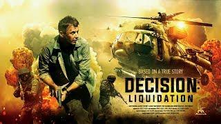 Download Decision: Liquidation (4K) series 1,2 (action movie, English subtitles) / Решение о ликвидации Video
