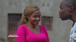 Download PAPA SAVA EP 38 : URI MWIZA BY NIYITEGEKA Gratien ( Rwandan Comedy) Video