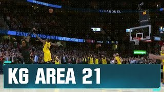 Download Area 21: Cavs Sweep The Raptors Video
