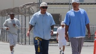 Download Voices from San Quentin Video
