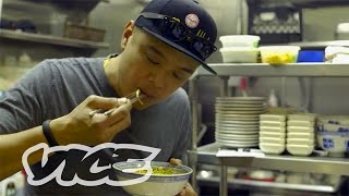 Download How Wilson Tang Uncovered the Culinary Treasures of Chinatown Video