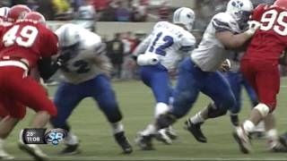 Download 14-1: The 20th Anniversary of BYU's magical 1996-97 football season Video