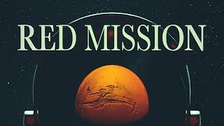Download Red Mission - Sci-fi Short Film Video
