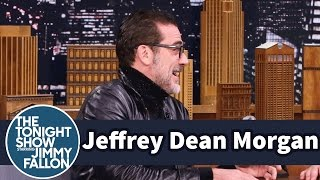 Download Jeffrey Dean Morgan Owns a Candy Shop with Paul Rudd Video