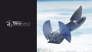 Download SpacePod: Will SpaceX build the BFR in LA? Video
