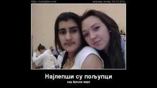 Download Vukajlija-najbolji posteri Video