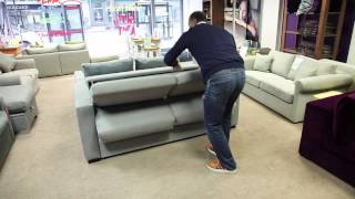 Download The Best Sofa Bed in the World Video