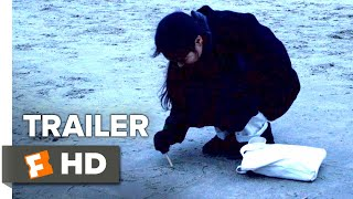 Download On the Beach at Night Alone Trailer #1 (2017) | Movieclips Indie Video