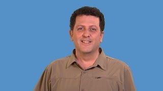 Download I Am CDC - Jorge Munoz Video