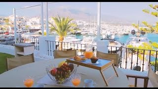 Download Rich List Penthouse Marbella Video