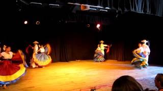 Download Punto guanacasteco Parque de diversiones Video