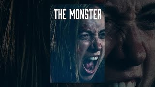 Download The Monster Video
