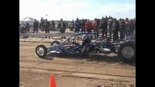 Download Sand Drags Pista La Grullita 2012 03/18/12 Video