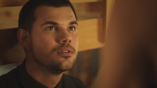 Download Building bunk beds - Cuckoo: Series 3 Episode 1 Preview - BBC Three Video