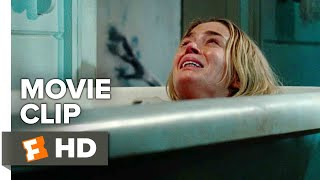 Download A Quiet Place Movie Clip - Bathtub (2018) | Movieclips Coming Soon Video