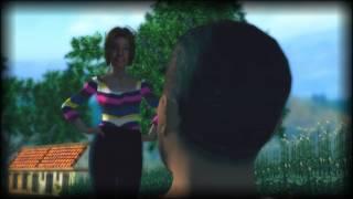 Download Bouki et Malice Cap-Haitien Video