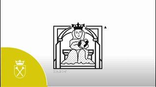 Download Szachy w kulturze średniowiecza Video