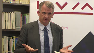 Download Timothy Snyder: The Ancient is the Modern Video
