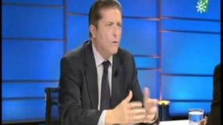 Download Discurso indignado de Federico Mayor Zaragoza Video