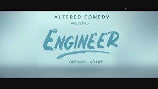 Download SANJU   Unofficial Spoof   Engineer version Video