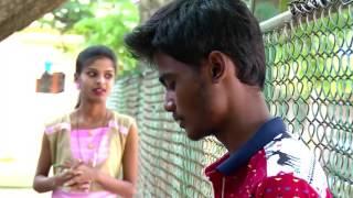 Download Preethi | KANNADA SHORT FILAM |smile BHARU Video